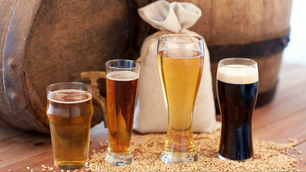 28. Az ipari sörgyártás és a kézműves sörök küzdelme