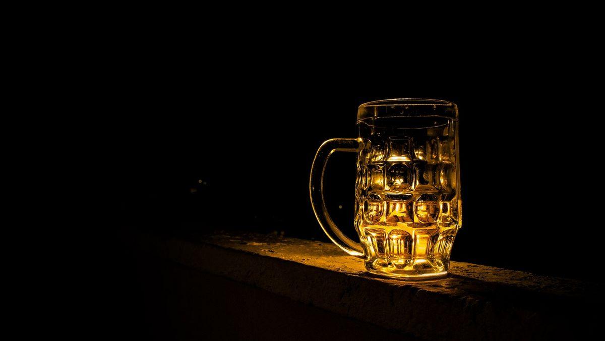 44. Ki találta fel a sört?