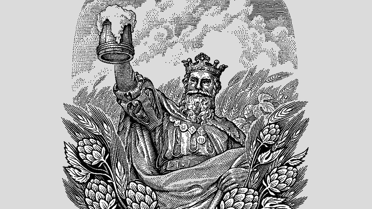 56. Sörmítoszok – Az Ördög adta sör