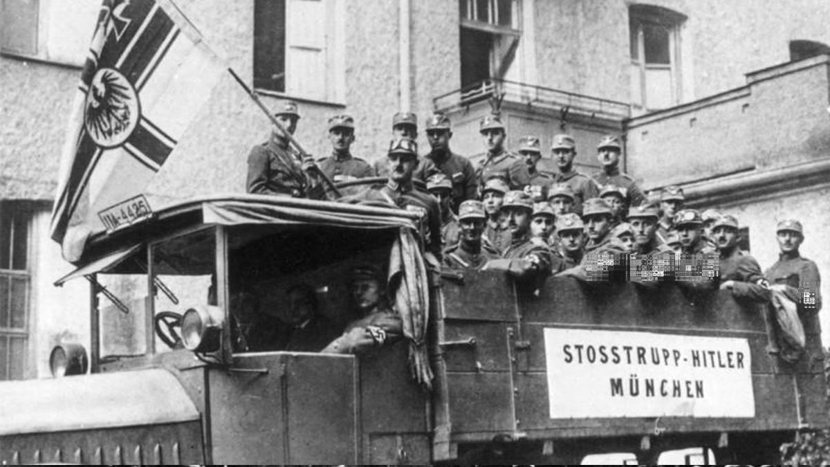 71. Sörlázadások – A sörpuccs 9.