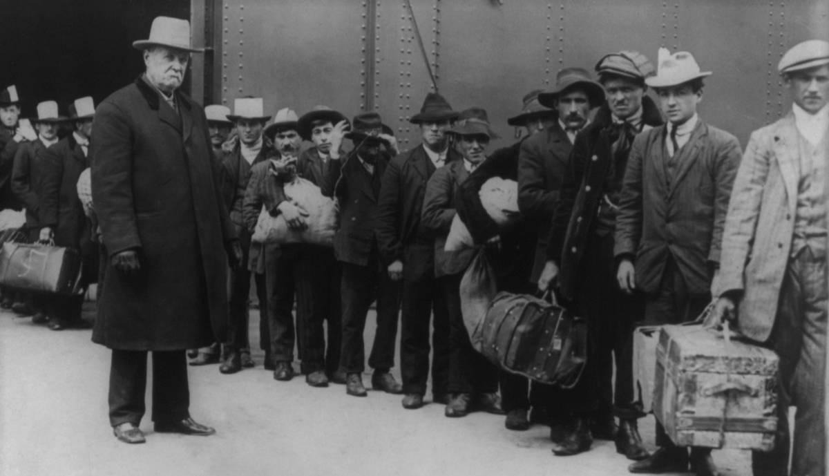 82. Sörlázadások – A chicagói sörlázadás 2.