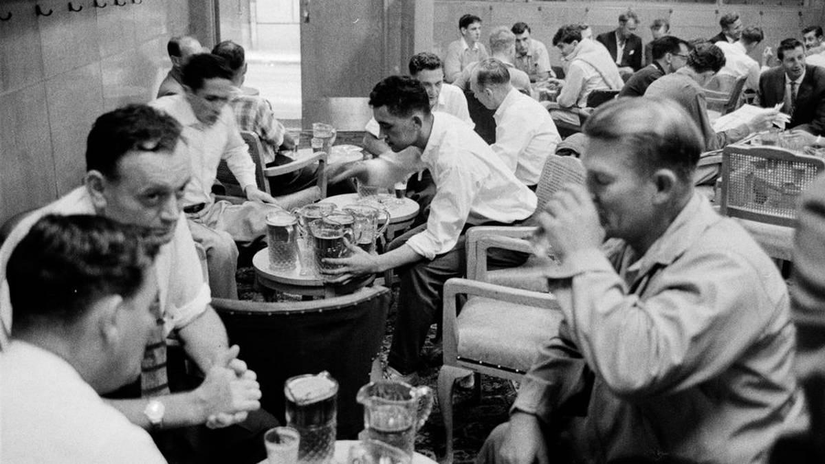 96. Sörlázadások – A greymouth-i sörbojkott 3.