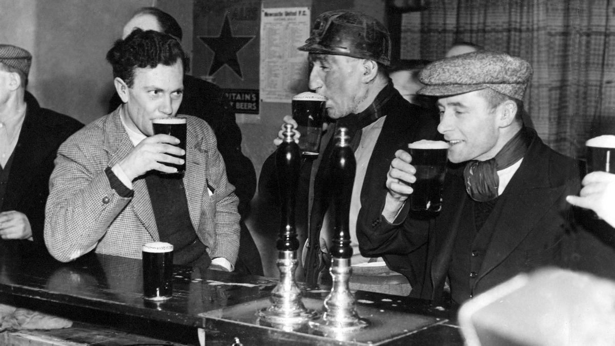 101. Sörlázadások – A greymouth-i sörbojkott 8.