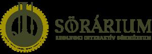 Sörárium – Szolnoki interaktív sörmúzeum